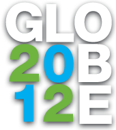 Storm Water Systems Will Exhibit at Globe 2012 in Vancouver