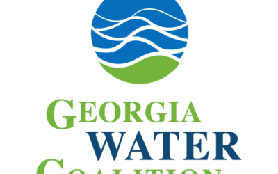 Storm Water Systems included in Georgia Water Coalition's Clean 13 List